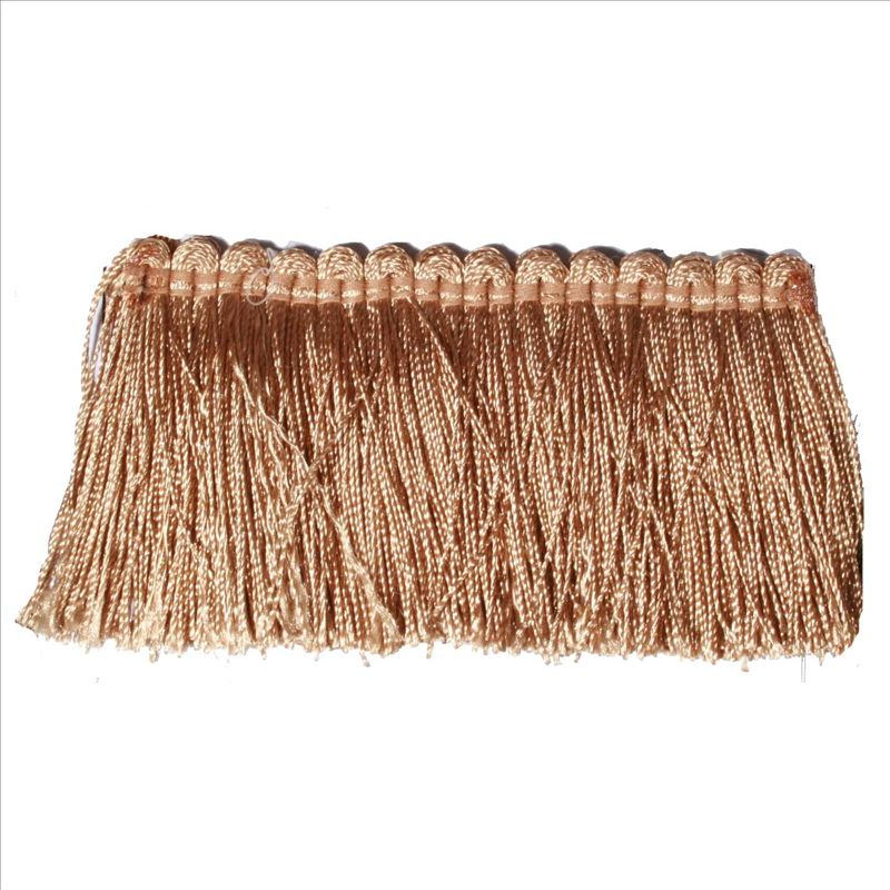 BRUSH FRINGE-1480-61